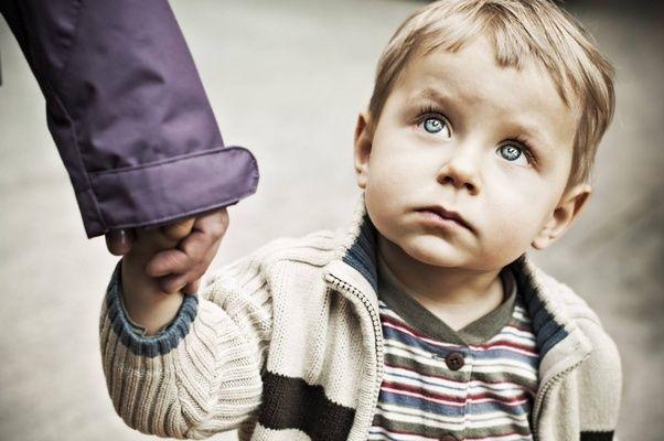 Τί είναι η Αναπτυξιακή Λεκτική Δυσπραξία;